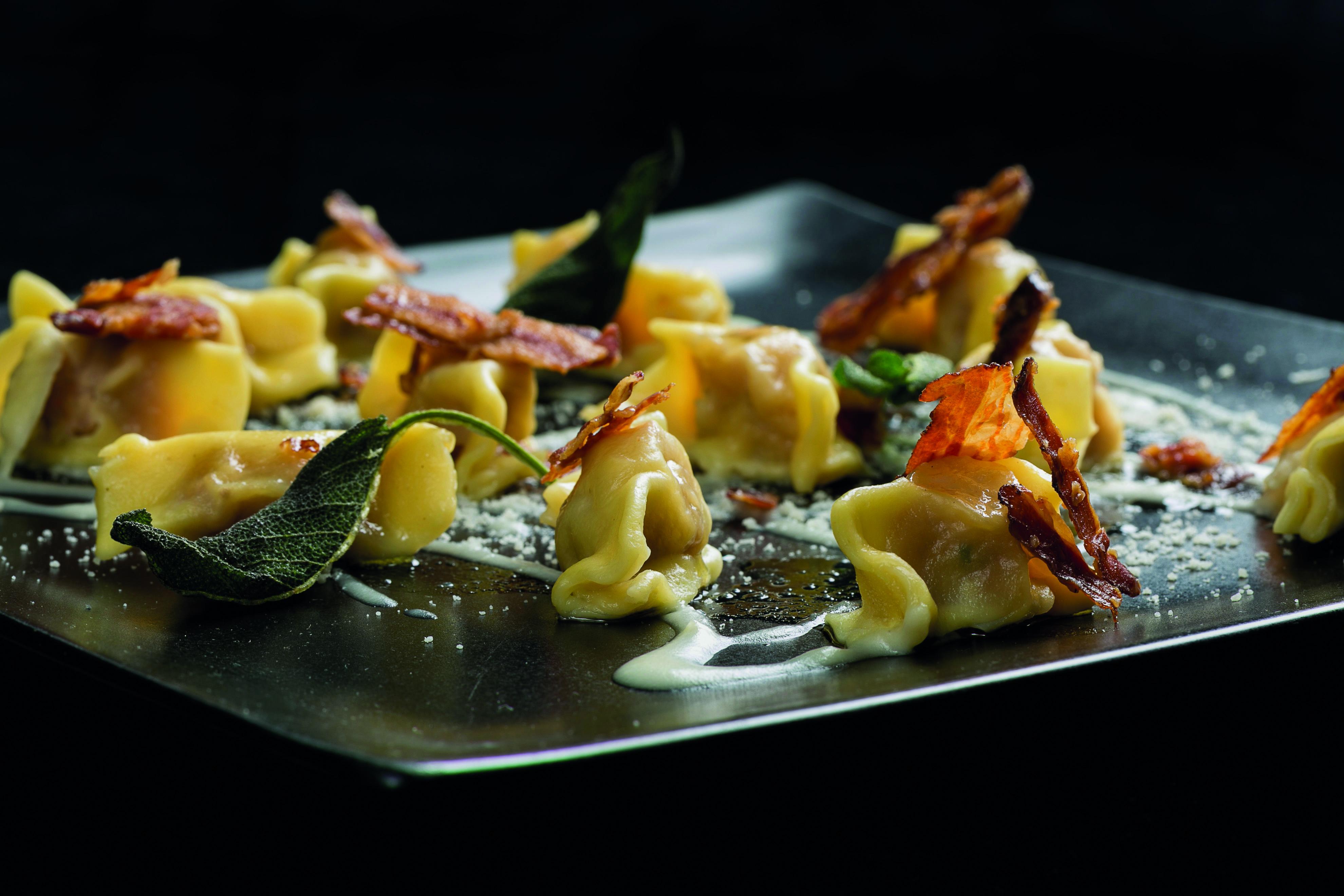 La nostra carta menù cambia: scopri tutti i piatti nuovi!